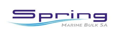 Spring Marine | Bulkers